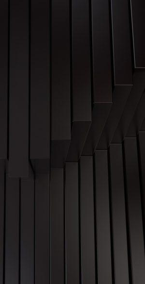 Black Amoled Wallpaper HD 029 300x585 - Black Wallpapers