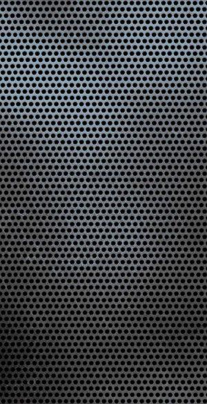 Black Amoled Wallpaper HD 098 300x585 - WhatsApp Wallpapers