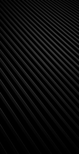 Black Amoled Wallpaper HD 130 300x585 - WhatsApp Wallpapers