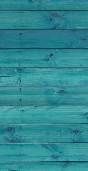 Blue Wood Wallpaper 300x585 - OnePlus 9R Wallpapers