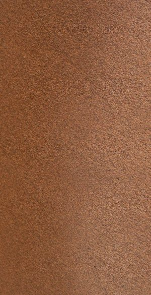 Brown Texture Wallpaper 300x585 - OnePlus 9R Wallpapers