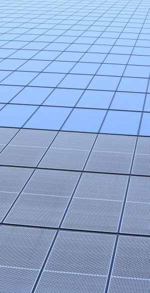 Building Glass Wallpaper 300x585 - OnePlus 9R Wallpapers