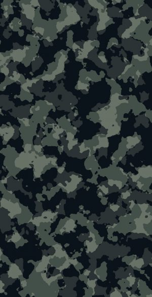 Camouflage Wallpaper 300x585 - Oppo Reno 4 Wallpapers