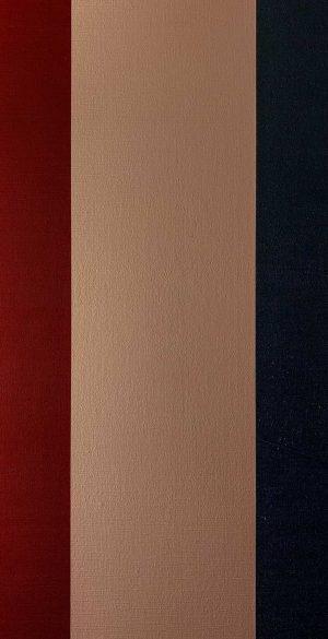 Colorful Strips Wallpaper 300x585 - Xiaomi Poco F3 Wallpapers