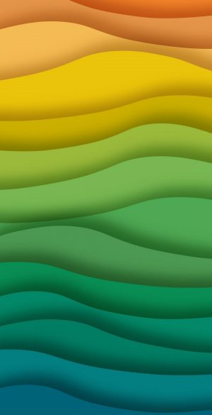 Colors Abstract Phone Wallpaper 300x585 - 1080x2400 Wallpapers