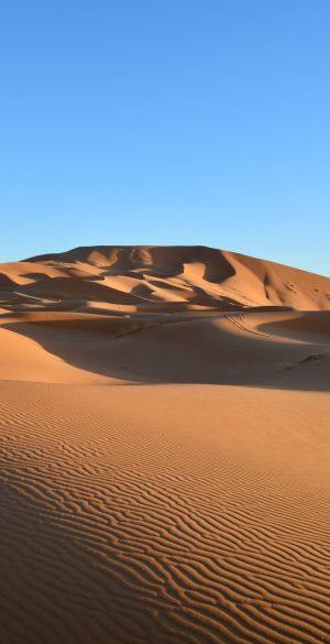 Cool Desert Wallpaper 300x585 - Xiaomi Poco F3 Wallpapers
