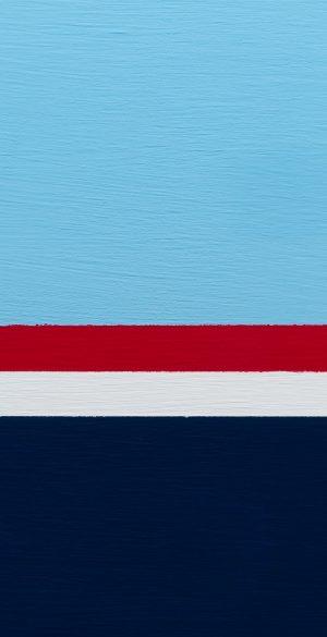 Cool Strips Wallpaper 300x585 - Xiaomi Poco F3 Wallpapers