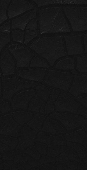 Full Black Texture Wallpaper 300x585 - Xiaomi Poco F3 Wallpapers