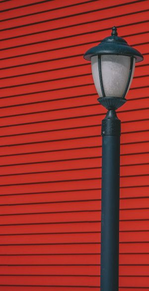 Light Lamp Wallpaper 300x585 - Xiaomi Poco F3 Wallpapers