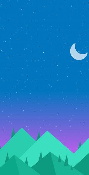 Minimal Wallpaper HD for Phone 059 300x585 - WhatsApp Wallpapers
