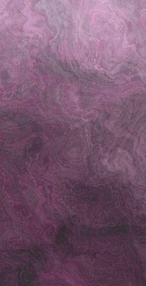 Purple Texture Wallpaper 300x585 - Xiaomi Poco F3 Wallpapers