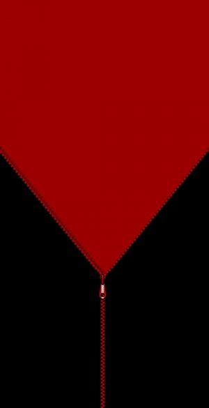 Red Black Zip Wallpaper 300x585 - Xiaomi Poco F3 Wallpapers