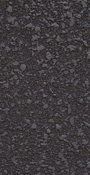 Road Close View Wallpaper 300x585 - Realme 7 Pro Wallpapers