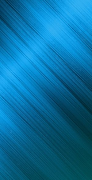 Shine Abstract Phone Wallpaper 300x585 - Blue Wallpapers