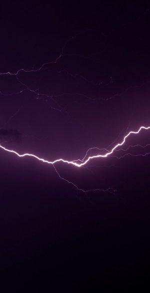 Thunderstorm Wallpaper 300x585 - Realme 7 Pro Wallpapers