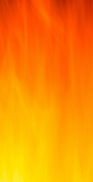 Yellow Fire Wallpaper 300x585 - Realme 7 Pro Wallpapers