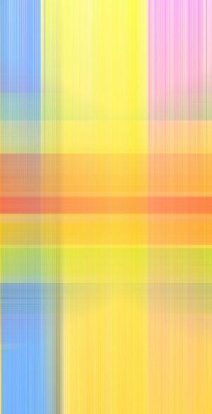 color strips Wallpaper 300x585 - Xiaomi Poco F3 Wallpapers