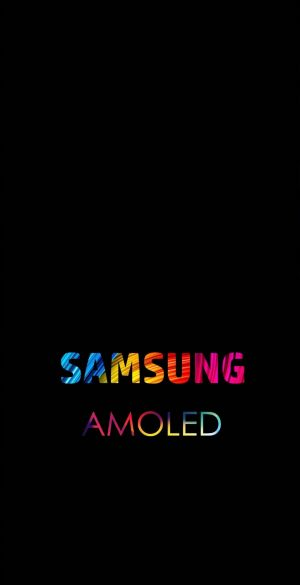 Amoled Wallpapers Fone Walls