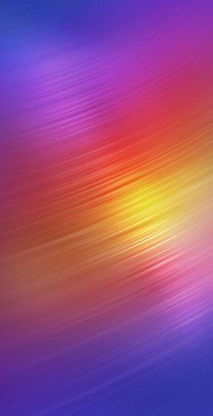 Gradient Background Wallpaper 010 300x585 - Gradient Wallpapers