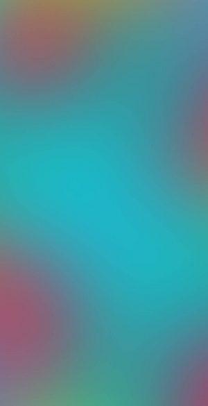Gradient Background Wallpaper 049 300x585 - Gradient Wallpapers
