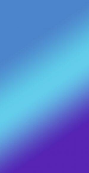 Gradient Background Wallpaper 054 300x585 - Gradient Wallpapers