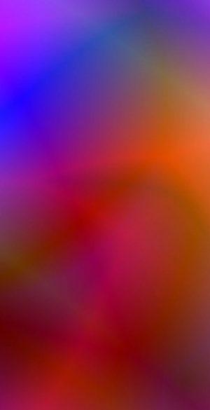 Gradient Background Wallpaper 057 300x585 - Gradient Wallpapers