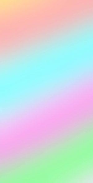 Gradient Background Wallpaper 058 300x585 - Gradient Wallpapers