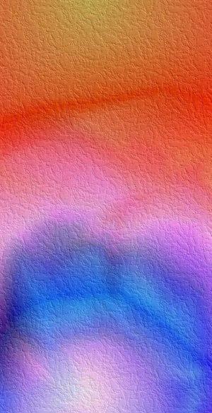 Gradient Background Wallpaper 061 300x585 - Gradient Wallpapers