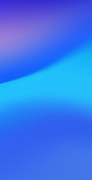 Gradient Background Wallpaper 062 300x585 - Gradient Wallpapers