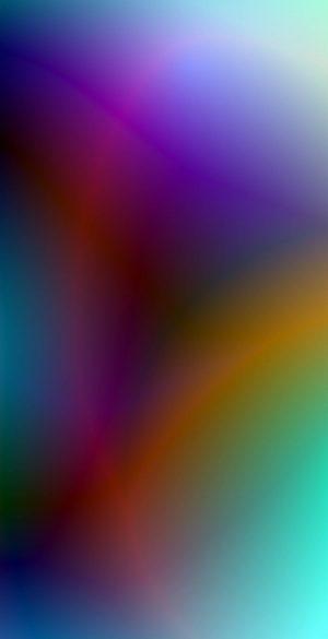 Gradient Background Wallpaper 065 300x585 - Gradient Wallpapers