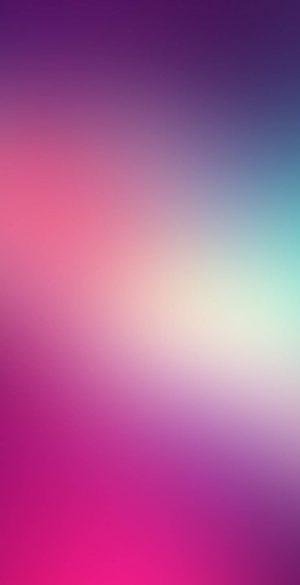 Gradient Background Wallpaper 067 300x585 - Gradient Wallpapers
