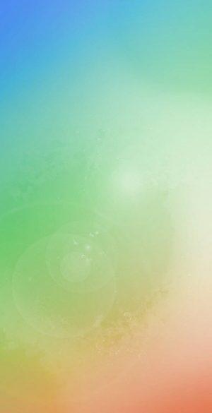 Gradient Background Wallpaper 070 300x585 - Gradient Wallpapers