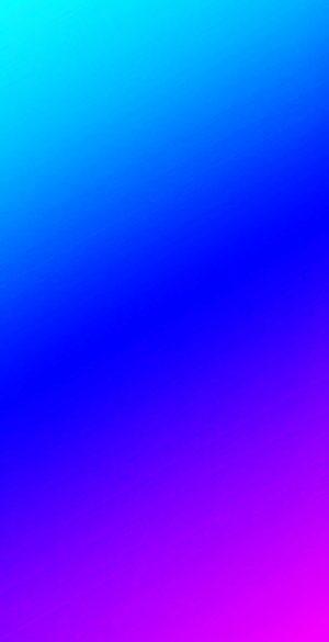 Gradient Background Wallpaper 072 300x585 - Gradient Wallpapers