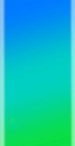 Gradient Background Wallpaper 074 300x585 - Gradient Wallpapers