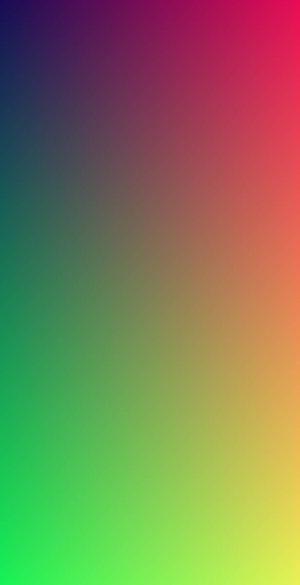 Gradient Background Wallpaper 075 300x585 - Gradient Wallpapers