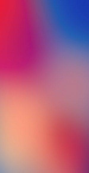 Gradient Background Wallpaper 076 300x585 - Gradient Wallpapers