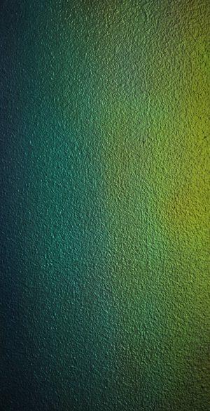 Gradient Background Wallpaper 077 300x585 - Gradient Wallpapers