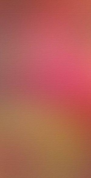 Gradient Background Wallpaper 091 300x585 - Gradient Wallpapers