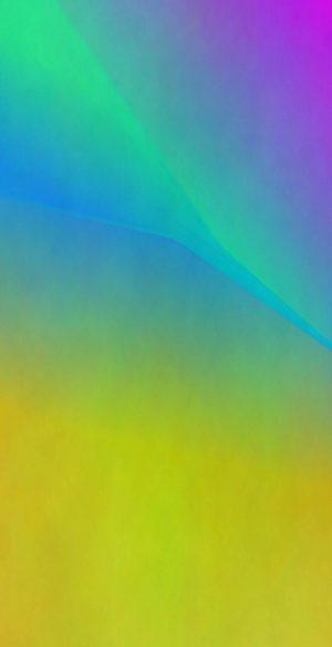 Gradient Background Wallpaper 095 300x585 - Gradient Wallpapers