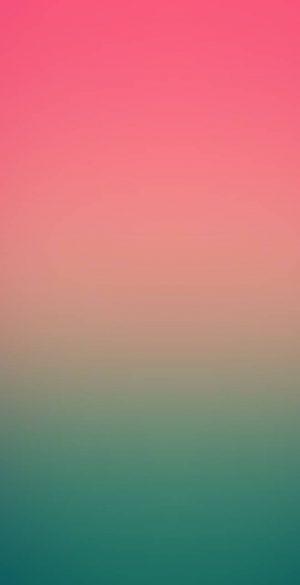 Gradient Background Wallpaper 098 300x585 - Gradient Wallpapers