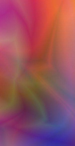 Gradient Background Wallpaper 101 300x585 - Gradient Wallpapers