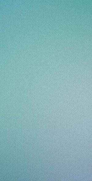 Gradient Background Wallpaper 108 300x585 - Gradient Wallpapers