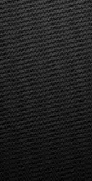 Gradient Background Wallpaper 110 300x585 - Gradient Wallpapers