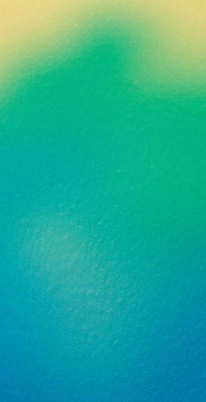 Gradient Background Wallpaper 113 300x585 - Gradient Wallpapers