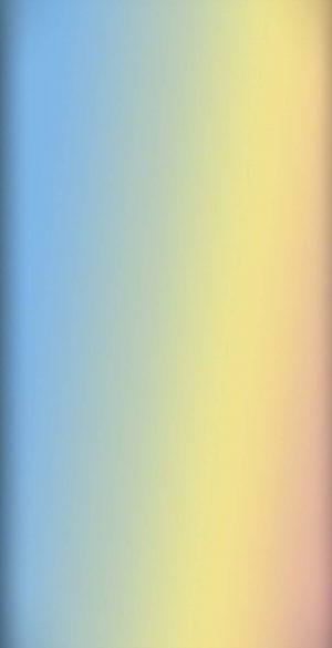 Gradient Background Wallpaper 132 300x585 - Gradient Wallpapers