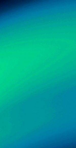 Gradient Background Wallpaper 142 300x585 - Gradient Wallpapers