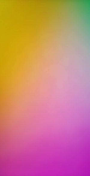 Gradient Background Wallpaper 144 300x585 - Gradient Wallpapers