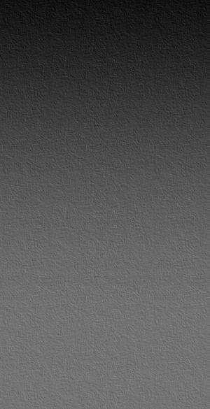 Gradient Background Wallpaper 148 300x585 - Gradient Wallpapers