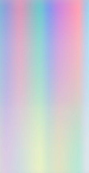 Gradient Background Wallpaper 151 300x585 - Gradient Wallpapers