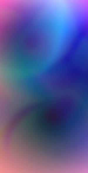 Gradient Background Wallpaper 167 300x585 - Gradient Wallpapers